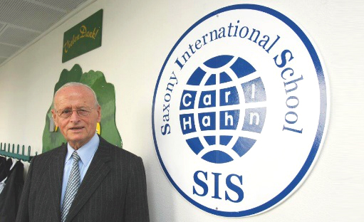 Carl-Marisa-Hahn-Stiftung-SIS