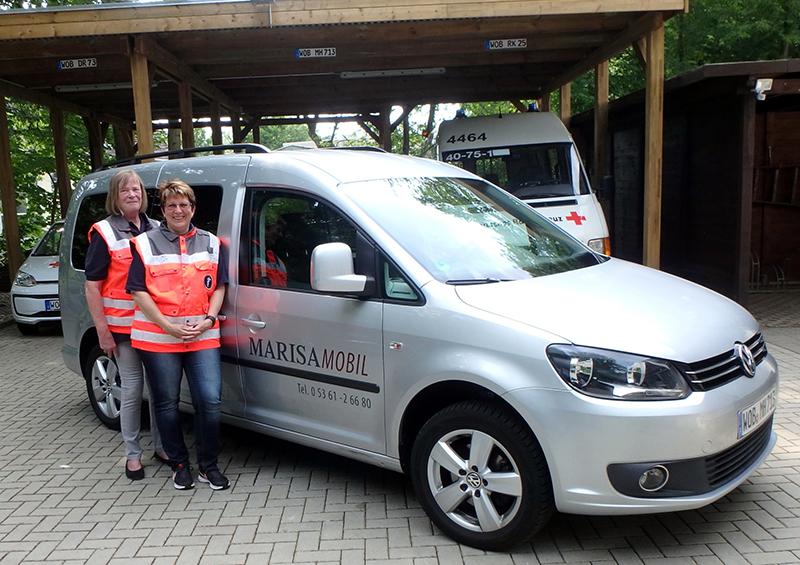 Hahn-Stiftung-Marisa-Mobil-DRK-Helferinnen-800